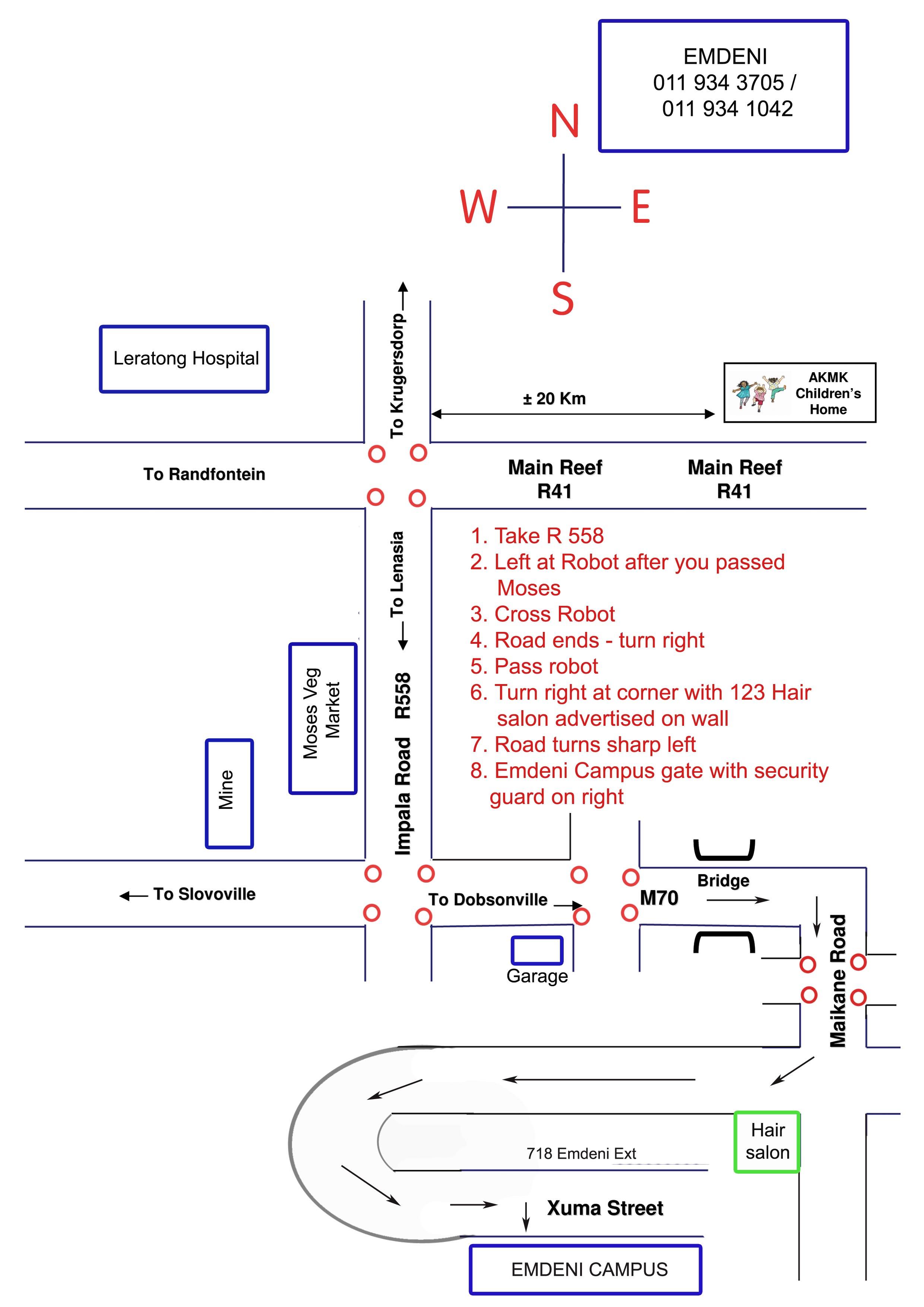emdeni_map