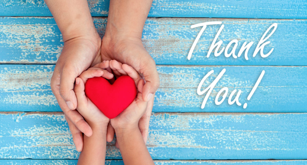 donation-thankyou-image